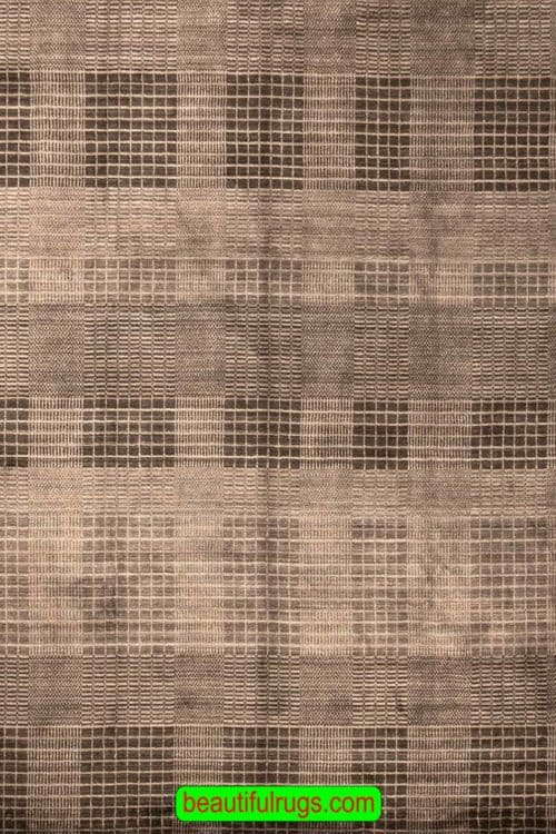 Contemporary Rugs and Carpets are Worth Your Attention and Money